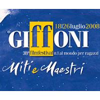 Giffoni, è tornata la delegazione del «Bartolo»