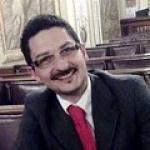 Le accuse di Roberto Bruno «Una sprecopoli vergognosa»