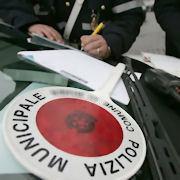Polizia municipale, clima rovente la contesa è ancora da dirimere