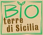 Bio Terre di Sicilia, il gusto di un'isola sana