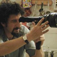 «Il Concerto» di Radu Mihaileanu, si aggiudica il Festival internazionale del cinema di Frontiera svoltosi a Marzamemi