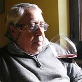 Rudinì e le magie dei vini di Pachino
