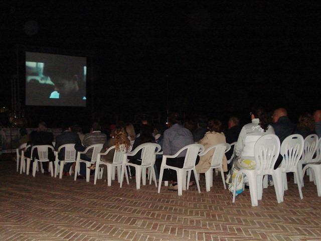 2° Cortopalo Film Festival