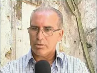 Intervista a Pasquale Aliffi