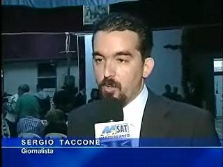 """Premio giornalistico """"Più a  Sud di Tunisi"""""""