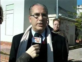 I residenti della frazione di Marzamemi non sono disponibili ad emigrare a Noto