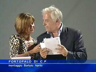 """Cortopalo Film Festival IV° edizione """"The End"""""""