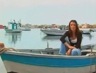 Marzamemi - Paese di pescatori