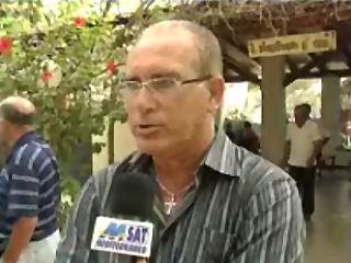 """Tuna Fish Fest Aliffi: """"Nessun aiuto dal Comune"""""""