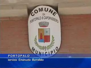 Portopalo di C. P. - Amministrative, tre i candidati a Sindaco