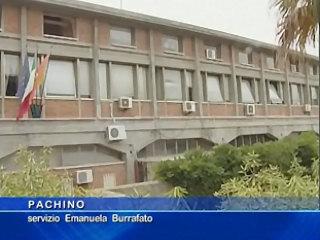 Amministrative, il simbolo del PdL a Bonaiuto