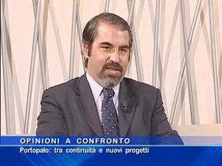 Portopalo di Capo Passero - Tra continuità e nuovi progetti