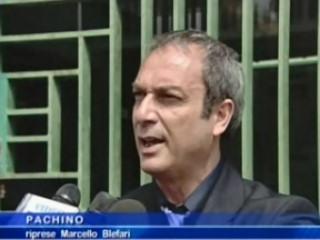 Pachino - Al via l'inverdurata 2010