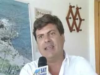 Portopalo di Capo Passero - Piano Casa in discussione al Consiglio Comunale