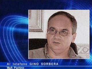 Pachino - Revoca assessore, MpA pronto a ricorrere al Tar