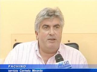 Assessore arrestato, Bonaiuto consulta le forze politiche