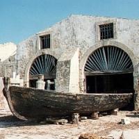Marzamemi: Storia di un degrado. Patrimonio da salvare e valorizzare