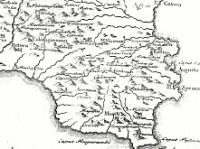 Pachino Promontorio Pianificazione urbanistica e politica