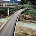 """Comitato """"Pro Bretella"""" Autostradale: Esito dell riunione del 25-11-2006"""