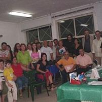 Ospiti al corso sui Beni Culturali