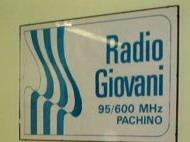 """Mercoledì 14 Novembre a """"Goccia dopo Goccia"""" Pasquale Aliffi."""