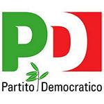 Inaugurazione circolo del P.D. Portopalo di C.P.