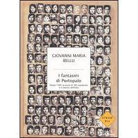 Un libro per non dimenticare il 25 dicembre di 11 anni fa