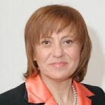 Comunicato stampa del Consigliere Provinciale Giuseppina Ignaccolo