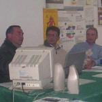 Presentato il Regolamento per il Coordinamento Comunale di Protezione Civile