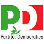Partito Democratico - Circolo Territoriale di Pachino
