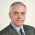 Il Programma del Candidato a Presidente della Provincia Regionale di Siracusa, On. Nicola Bono