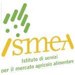 ASSER, assicurazione serre in legno, protocollo Ismea Regione Sicilia