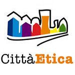 Città Etica Comunicato dell'1/12/2008 - I giorni della spazzatura