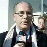Contributo per il programma del futuro sindaco di Pachino