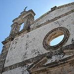 Finalmente espropriata la chiesetta della tonnara di di Marzamemi