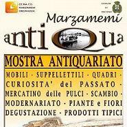 Marzamemi Antiqua