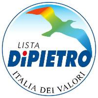 Italia dei Valori - proposta