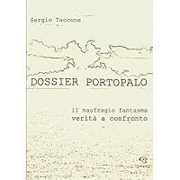 """Presentazione di """"Dossier Portopalo"""" alla Fiera del Libro di Torino"""