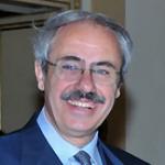 Il Governatore della regione siciliana apre la campagna elettorale per Paolo Bonaiuto
