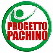 Il Programma amministrativo di Emanuele Rotta Sindaco