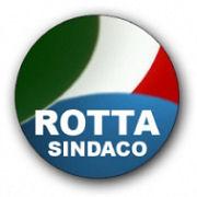 Rotta Sindaco - programma amministrativo: seconda parte