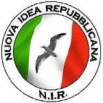 Nuova Idea Repubblicana