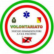 A.V.E.S. PACHINO