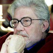 Ettore Scola: Amo l'umanità della gente Ragusana. Stasera Valeria Solarino alla cerimonia di chiusura
