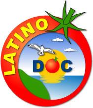 L'azienda Latino Doc di Pachino recensita su FreshPlaza.it