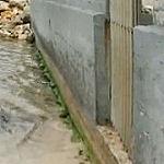 Erosione - C'era una volta la marinella.