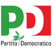 Il richiamo di Salvatore Chiaramida è stato apprezzato dal PD Pachinese