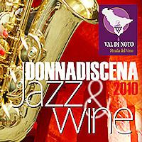 Consorzio di Tutela Doc Eloro e Doc Noto. Degustazioni musicali al Jazz & Wine di Melilli