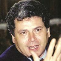L'italiano Bruno Marziano eletto vicepresidente del gruppo socialista al consiglio d'Europa