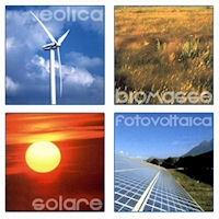 Nuove opportunità di lavoro grazie alle fonti energetiche rinnovabili